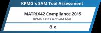 20150820_Matrix42-Compliance-Siegel