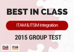 20160111_ITAM-ITSM-Integration-Review_Logo